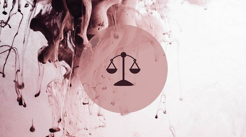 Libra Horoscope December 2021: Monthly Predictions for Love, Financial, Career and Health