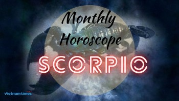 Scorpio Horoscope November 2021: Monthly Predictions for Love, Financial, Career and Health