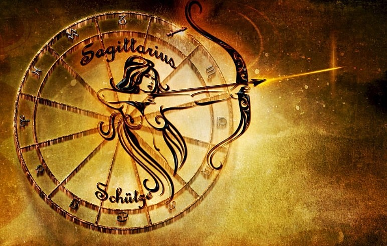 Sagittarius Horoscope October 2021: Monthly Predictions for Love, Financial, Career and Health