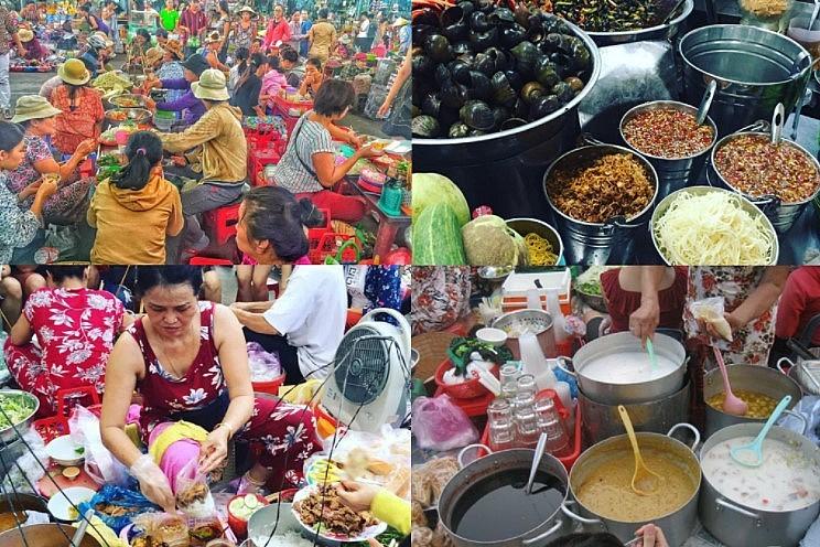 Why Danang Is Vietnam's Best Foodie Hotspot