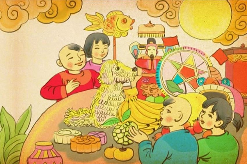 Mid Autumn Festival 2021: Origin, Celebration, Notable Events And Differences