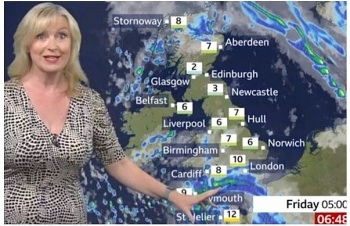 uk and europe weather forecast latest october 2 storm alex brings severe flood in the uk