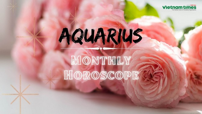 Aquarius Horoscope December 2021: Monthly Predictions for Love, Financial, Career and Health