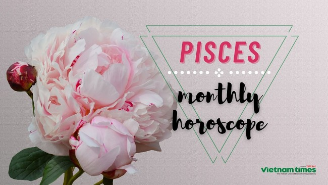 Pisces Horoscope December 2021: Monthly Predictions for Love, Financial, Career and Health