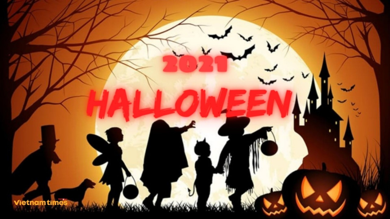 When is Halloween in 2021: Date, Origins, Traditions And Best Wishes
