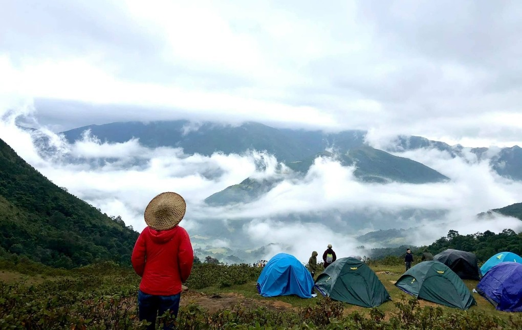 4 Must See Destinations in Quang Ninh Province