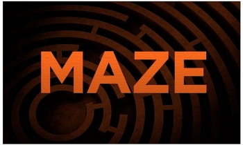 maze ransomware who is the most notorious cybercrime gang going to disband