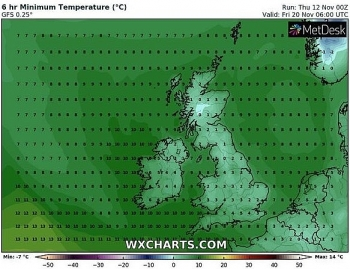 uk and europe weather forecast latest november 14 unsettled weekend in britain with a ferocious cold