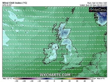 uk and europe weather forecast latest november 17 torrential rain to lash britain with strong gales and flood warnings