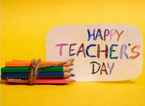 2020 Teachers' Day in Vietnam: Best wishes, messages to show affections