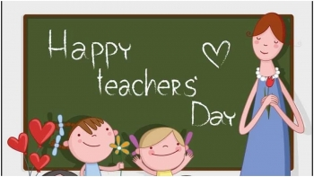 Vietnamese Teachers' Day (November 20): Best wishes, messages and quotes to show affections