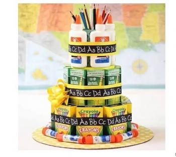 Vietnamese Teachers' Day (November 20): History and best gift ideas to show gratitude