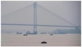 india weather forecast latest november 22 minimum temperature witnesses a sharp drop