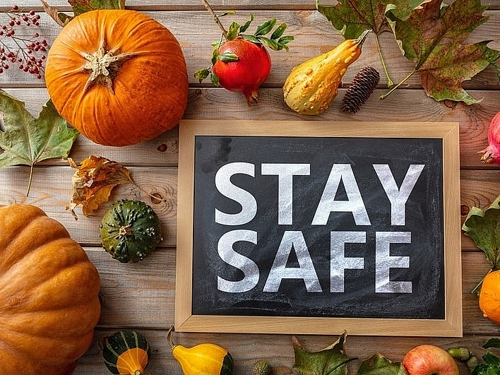 Thanksgiving 2020: How to celebrate safely amid Covid 19 pandemic