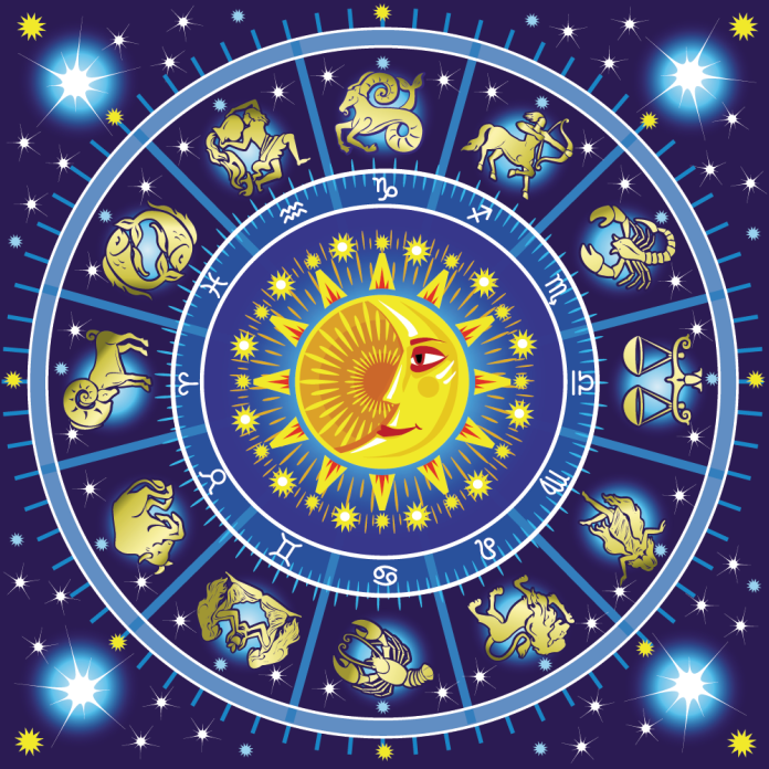daily horoscope for november 25 astrological prediction for zodiac signs