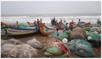 india weather forecast latest november 26 cyclone nivar sets to cross the coasts of tamil nadu and puducherry