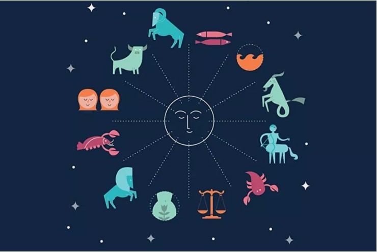 Daily Horoscope for November 26: Astrological Prediction for Zodiac Signs