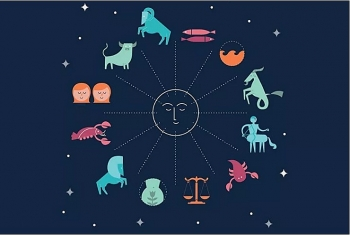 daily horoscope for november 26 astrological prediction zodiac signs