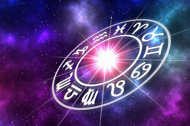 Daily Horoscope for November 27: Astrological Prediction for Zodiac Signs