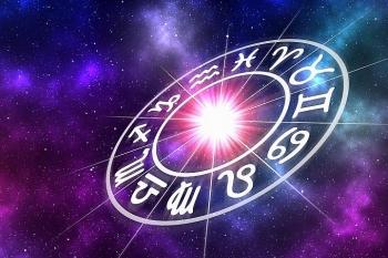 daily horoscope for november 27 astrological prediction zodiac signs
