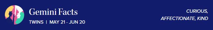 4953 gemini