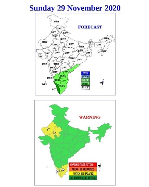 5613 india 2911
