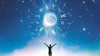 daily horoscope for november 28 astrological prediction zodiac signs