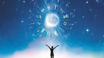 daily horoscope for november 28 astrological prediction for zodiac signs