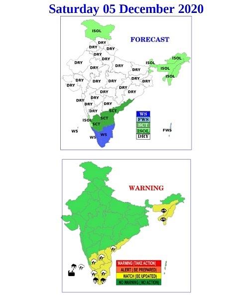 0422 india 512 1