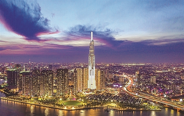Brand Finance: Vietnam is the fastest-growing nation brand in 2020 despite Covid-19