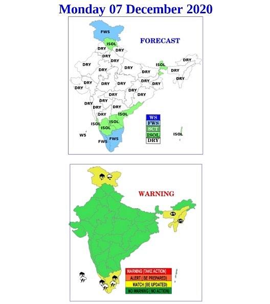 0518 india 712 1