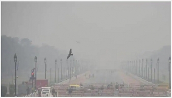 india weather forecast latest december 8 widespread rain and snow to cover some places