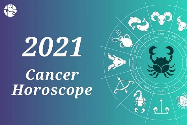 Year forecast astrology 2019