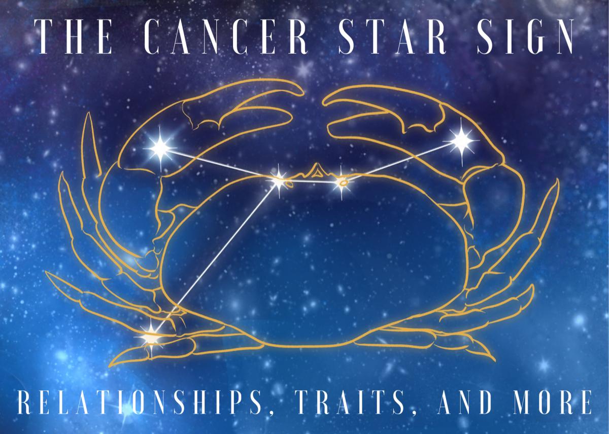 Cancer Horoscope September 20 Monthly Predictions for Love ...