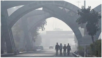 india weather forecast latest december 24 cold weather remains for the next couple of days as mumbai records lowest temperature