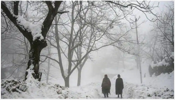 india weather forecast latest december 25 dense fog frost conditions over many northwest areas