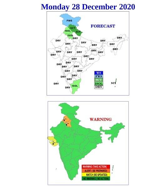 3749 india 2812