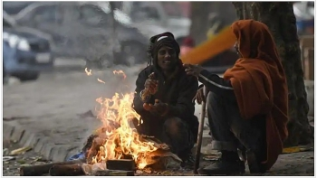 india weather forecast latest december 28 a severe cold wave to sweep over many parts of north india