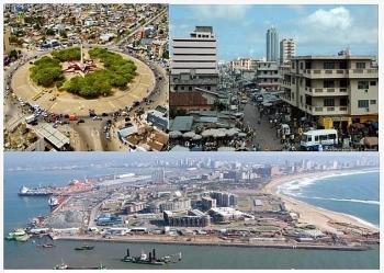Handbook to equip Vietnamese firms tips for successful business in Benin