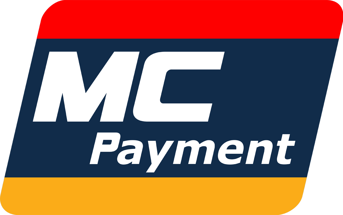 mc payment poised to become singapores first listed digital payments firm