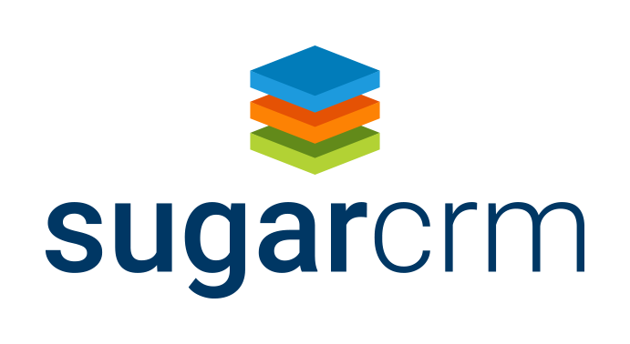 SugarCRM launches SugarPredict to take the guesswork out of sales with AI for all