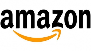 Amazon joins forces with Enterprise Singapore to help small and medium-sized businesses in Singapore venture overseas