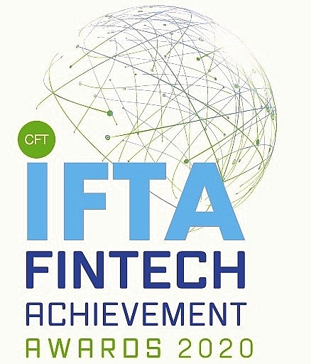 IFTA opens applications for FinTech Achievement Awards 2020, advocating further advancement in FinTech industry under new norms