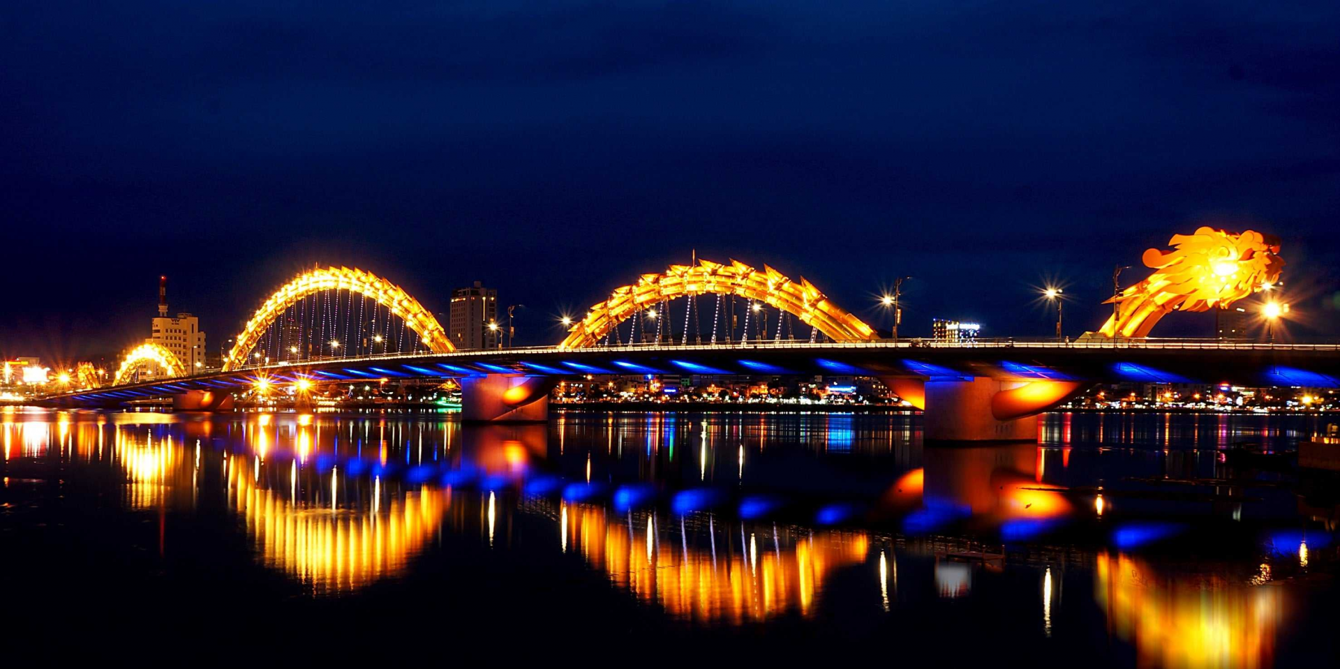 will danang become the capital of nightlife in vietnam