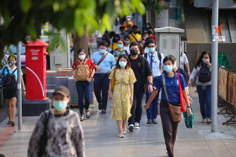 the world shifts in the postpandemic establishment