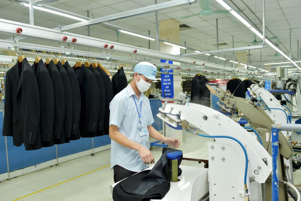 EVFTA - a significant boost to Vietnam's economy