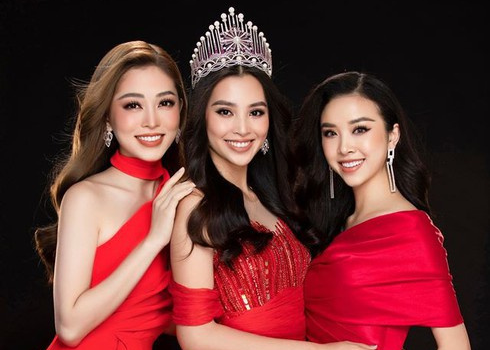 Miss Vietnam 2020: Postpone due to COVID-19