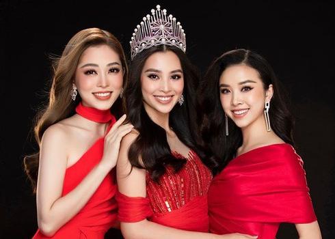 miss vietnam 2020 postpone due to covid 19