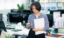 womens leadership progress in vietnam tops globe
