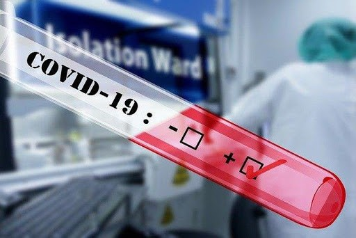 vietnam tagged 3 new covid 19 infections raising total to 38